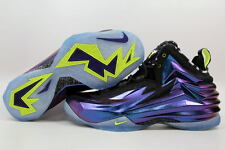 Nike Chuck Posite Cave Purple/Bright Mango 684758-500 Men's ALL SIZES