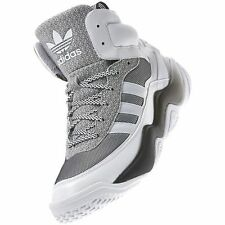 Adidas Originals FYW Division Shoes/Trainers/Sneakers  BRAND NEW IN BOX