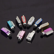 Stylus Touch Screen Pen & Anti Dust Plug for iPad 2 3 iPhone 3 4 4S Touch 4