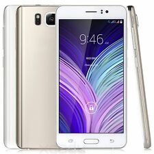 """5.5"""" XGODY Unlocked HD Smartphone Android 4.4.2 3G/GSM AT&T Dual SIM Cell Phone"""