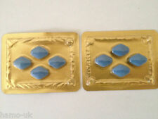 Herbal Tablet 8000 mg,Strong, blue Pack Tabs ,Strong Sex Erection Aid