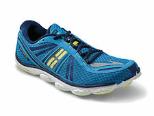 [bargain] Brooks Pureconnect 3 Mens Running Shoes (D) (396) | RRP $180.00