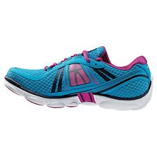 [bargain] Brooks Pureconnect 3 Womens Running Shoes (B) (524) | RRP $180.00