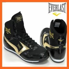 EVERLAST BOXING SHOES The Limited Edition Rare