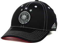 Official 2014 FIFA World Cup Germany Adidas Hat