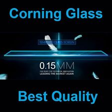 Corning Gorilla Thinnest 0.15mm Tempered Glass Screen Protector iPhone 6,Plus,5s