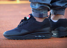 Nike Air Max 1 'Patch Pack' V SP - Tier Zero Moon Black UK 3.5 4 5 6 7 8 9 10 11