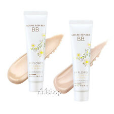 [NATURE REPUBLIC] BY Flower BB Cream 35ml rinishop