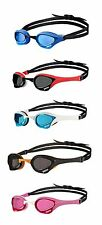 RACING SWIMMING GOGGLES ARENA COBRA ULTRA 1E033