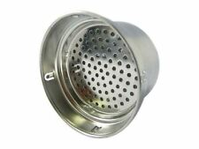 Water filter for flask - Filter for Nano Cup