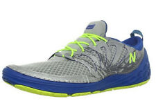 New Balance Men's MO70 Minimus Multi-Sport Water Shoes