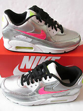 nike air max 90 FB (GS) trainers 705392 sneakers shoes