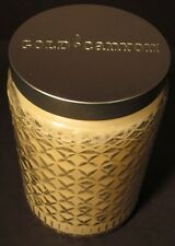 GOLD CANYON LARGE 26 OZ ounce HERITAGE CANDLE