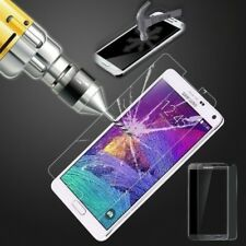 Premium Tempered Glass Screen Protector Film Guard For Samsung Galaxy S Note