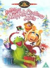 It's A Very Merry Muppet Christmas Movie (DVD, 2006)
