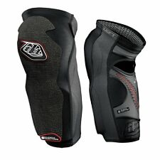 Troy Lee MTB Mountain Bike Trail Motocross MX Ginocchia Stinco Guardspads