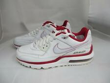 NEW JUNIORS NIKE AIR MAX  WRIGHT LTD   SIZE 5.5 (STORE SAMPLE DISCOLORED SHOES)
