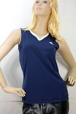 Adidas W Galaxy tank top Size: S-L  Made in Indonesia