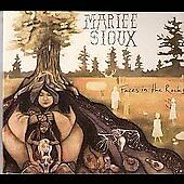 Faces in the Rocks by MARIEE SIOUX (CD, Oct-2007, Grass Roots Record Co.) Used