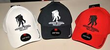 Under Armour WWP Wounded Warrior Project Snapback Cap #1242666
