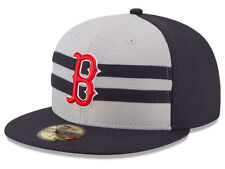 Official 2015 MLB All Star Game Boston Red Sox New Era 59FIFTY Hat