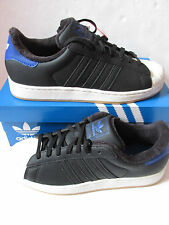 adidas originals superstar II mens trainers B26869 sneakers shoes