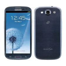 Unlocked Original Samsung Galaxy S3 I9300 Android GSM Smartphone 16GB NCF