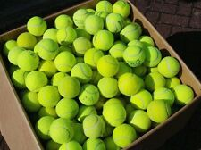 Used Tennis Balls, Dog Toy / Ball, Ball Games, 4 15 25 30 50 60, Machine Washed