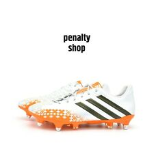 Adidas Predator LZ XTRX SG Synthetic F32604 Football / Soccer SALE 50%