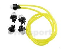 Fuel Line Primer Bulb For McCULLOCH 3200 3210 3214 3216 3200 3205 CHAINSAW TROY