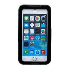 """New Fashion Waterproof Phone Protector Case Housing Cover Skin For iPhone 6 4.7"""""""