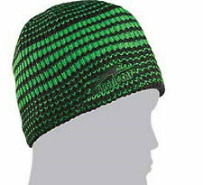 New Arctic Cat Aircat Knit Beanie Hat