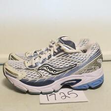 Saucony Womens Ride 2 Running Walking Sneakers Shoes   1725