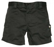 CAT NEW Caterpillar CARGO SHORT LEG UTILITY SHORTS  ALL COLOURS (1820923)