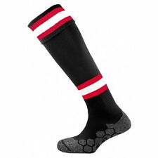 Mitre & Prostar Football/Soccer/Rugby Top Performance Stripe Division Tec Sock
