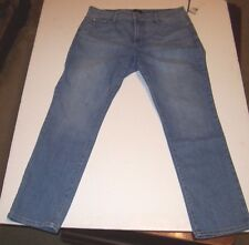 NEW NYDJ Not Your Daughters Jeans pant Sheri Skinny Maryland 16 P petite 16P