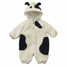 Cute Baby Infant Onesie Romper Party Costume Outfit Clothes -5 Designs Available