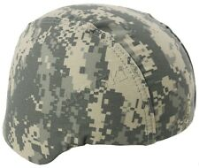 NEW London Bridge LBT-2286D Army ACH Helmet Cover ACU Universal UCP MICH Velcro
