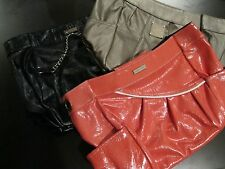 MICHE DEMI SHELLS - CLEARANCE PRICES - MANY TO CHOOSE FROM!