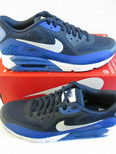 nike air max lunar90 BR mens running trainers 724078 400 sneakers shoes