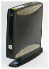 IGEL UD2-D200 VIA C7-M @ 500MHz 1GB 1GB Flash Memory Thin Client ohne Netzteil