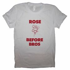 womens rose before bros bachelor party bachelorette present cute the tee t shirt