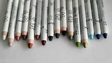 >Buy 2 Get 1 FREE< NYX Jumbo Eye Pencil 0.18oz  choose color  (Add 3 to Cart)