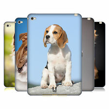 HEAD CASE DESIGNS POPULAR DOG BREEDS SOFT GEL CASE FOR APPLE iPAD MINI 4