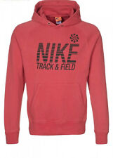 BRAND NEW NIKE TRACK& FIELD HOODIE  RRP£60 ONLY £24.99 SIZE XL/XXL