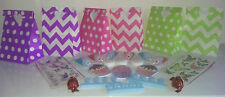 10 Girls Pre Filled Luxury Party Bags Birthday Party, Teens, Pamper, Sleepovers