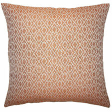 The Pillow Collection Calanthe Geometric Throw Pillow Cover