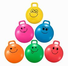 Junior Space Hopper Party Pack For Kids Party Bags Filler Birthday Gift Favours