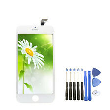 Repair LCD Display Touch Screen Digitizer Assembly w/ Opening Tool For Iphone 6