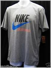 Nike NSW (Nike SPORTS WEAR) Soft Cotton T Shirt